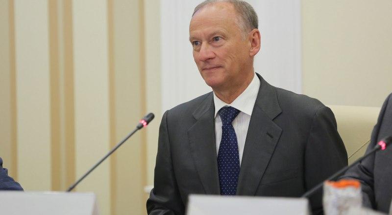 Николай Патрушев сделал несколько важных заявлений. В частности, о том, что важные объекты в Крыму не в полной мере защищены от возможных терактов.