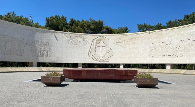 Фото с сайта правительства Республики Крым.