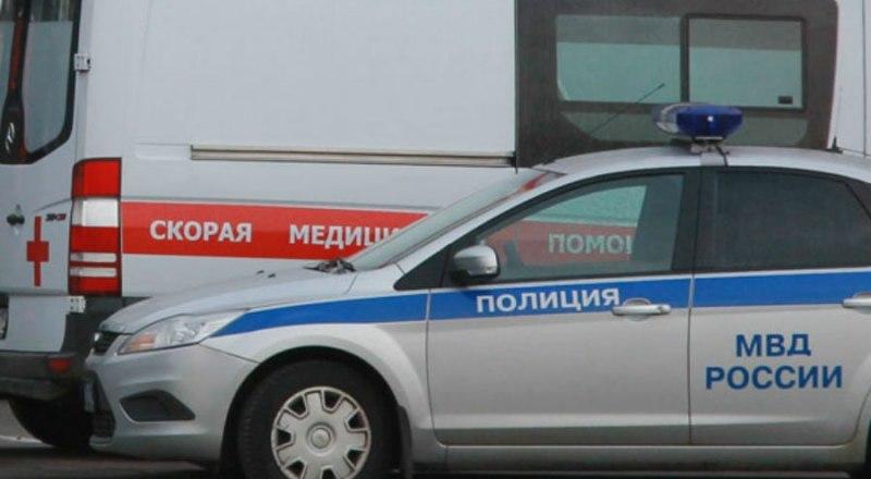Фото взято с сайта smartik.ru