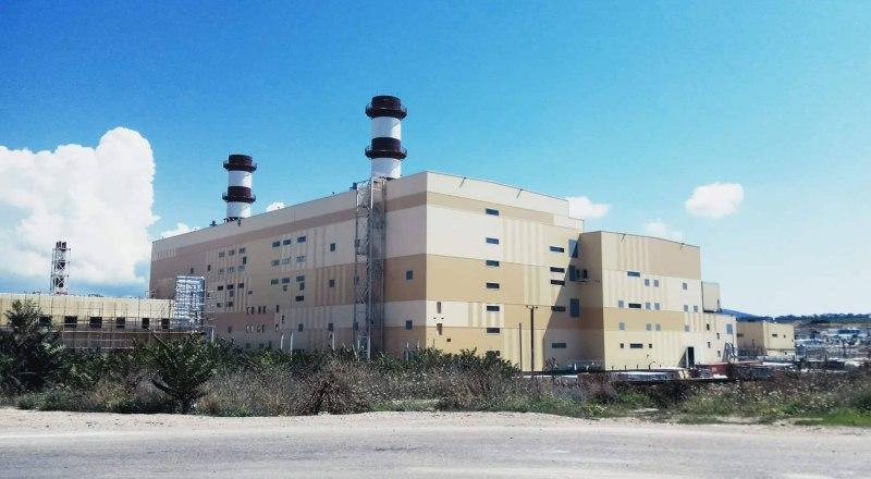 Новые крымские ТЭС будут суммарно генерировать 940 МВт электроэнергии. Ещё 120 МВт даст модернизированная Сакская ТЭЦ.