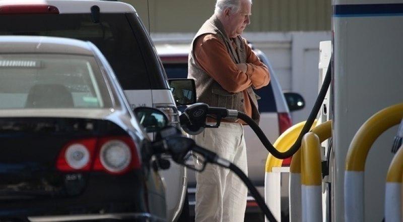 Нынешние темпы роста цен на бензин способны озадачить любого автомобилиста.