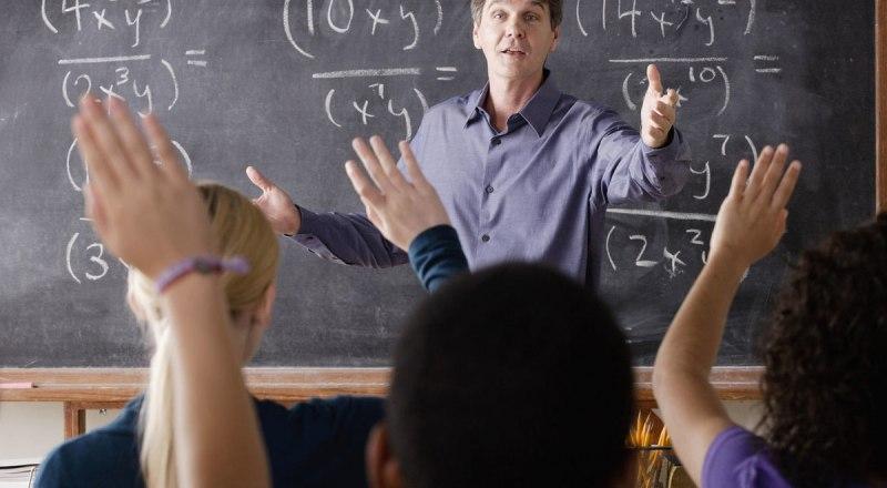 Учителям, переезжающим работать в село, обещают «подъёмные».