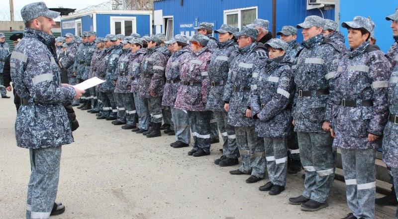 Фото взято с сайта gorod-novoross.ru