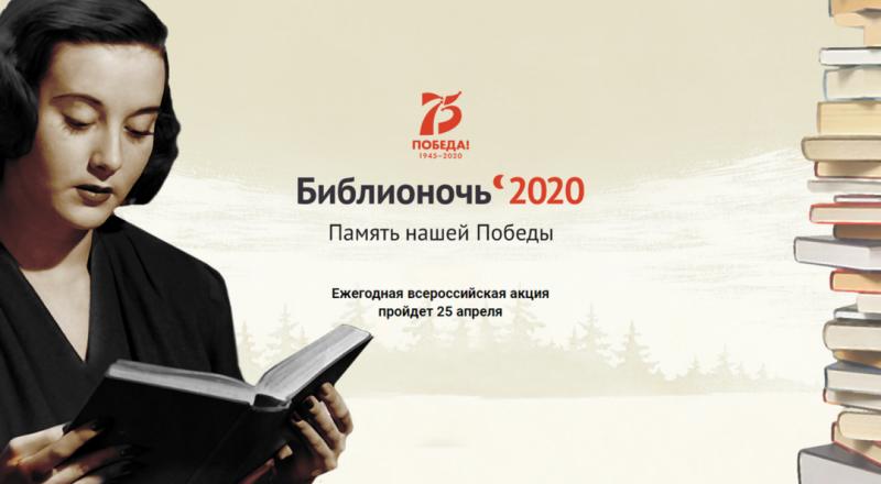 Фото пресс-службы Министерства культуры РК