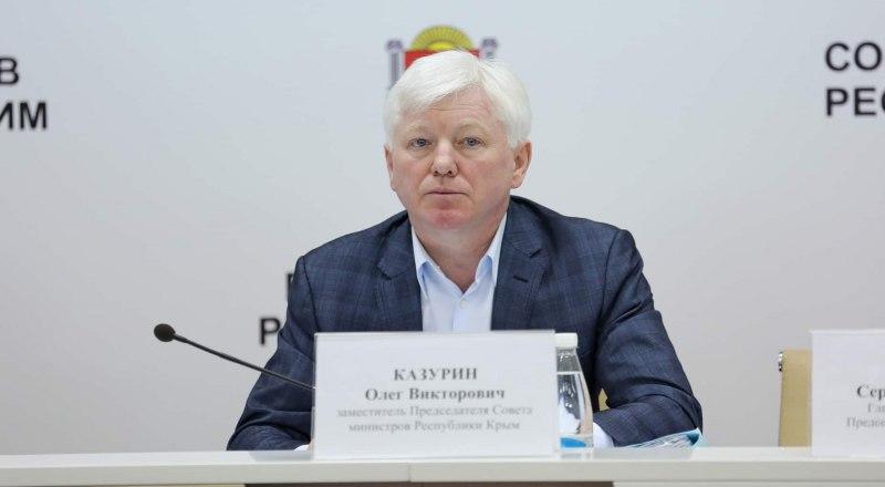 Олега Казурина осудили в 2018 году на 11,5 лет тюрьмы. К сожалению, этот пример не останаливает жадных до денег чиновников.