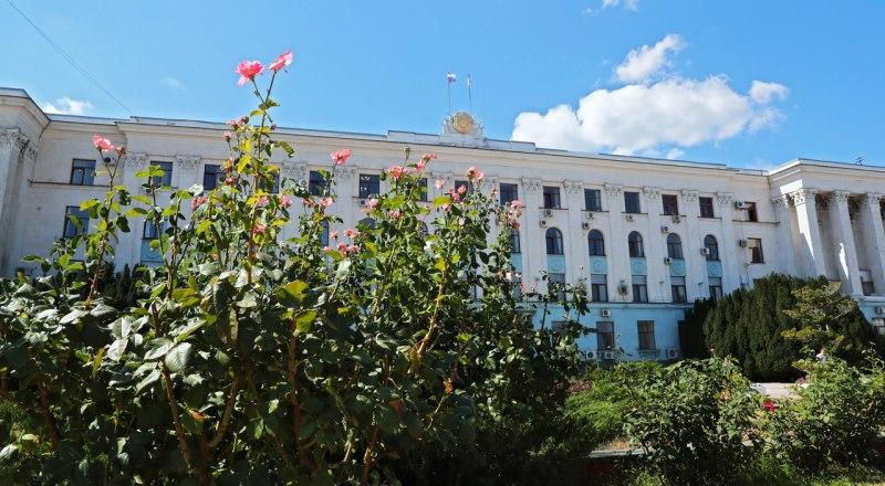 Фото: портал правительства РК