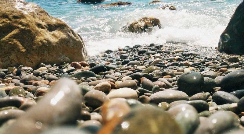 Фото пресс-службы Министерства курортов и туризма РК