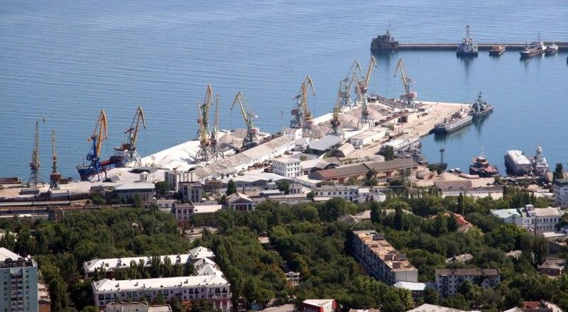 Фото пресс-службы Министерства транспорта РК