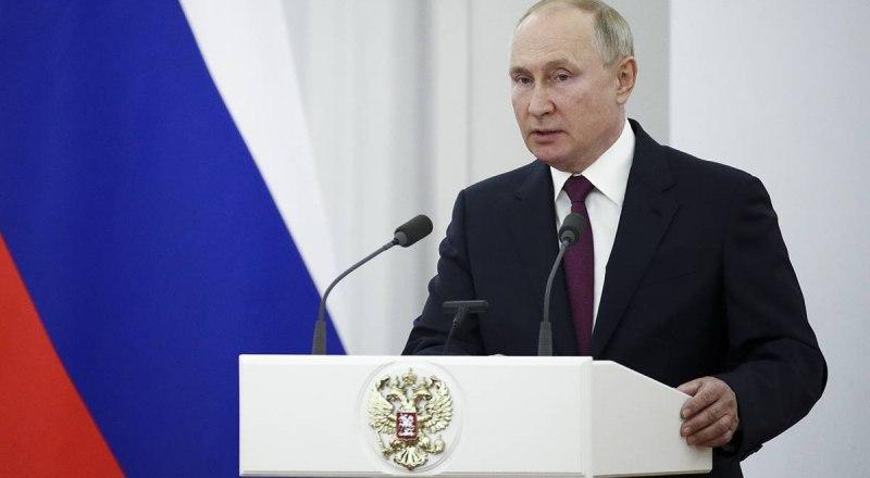 Фото пресс-службы КРО партии «Единая Россия»