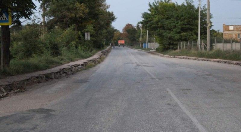 Фото пресс-службы Министерства транспорта РК.