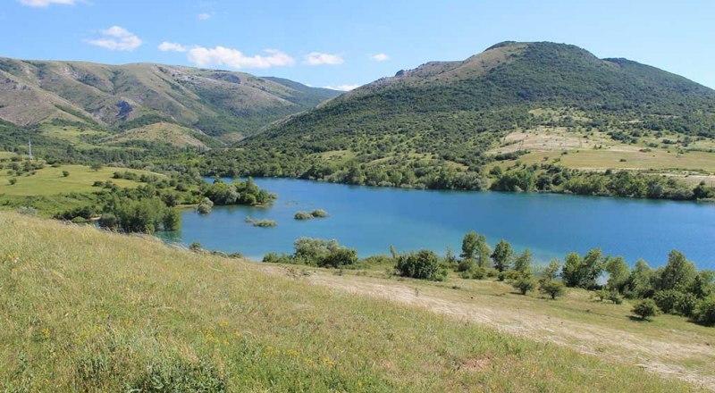 Фото с сайта стопхламкрым.рф
