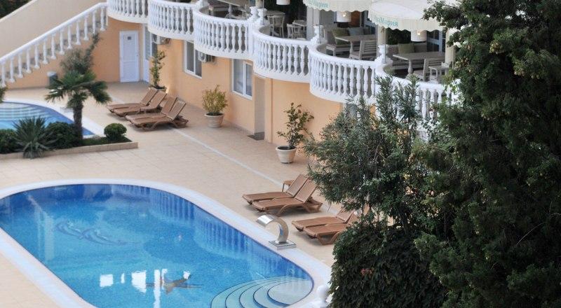 Мини-отели зачастую предлагают услуги более высокого качества, чем гостиничные гиганты.