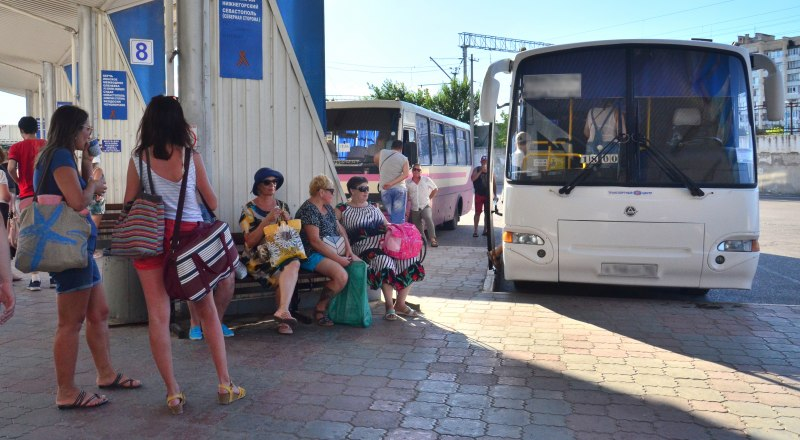 По оценке Ассоциации туроператоров России, купленными турами не смогли воспользоваться более 200 тысяч россиян.