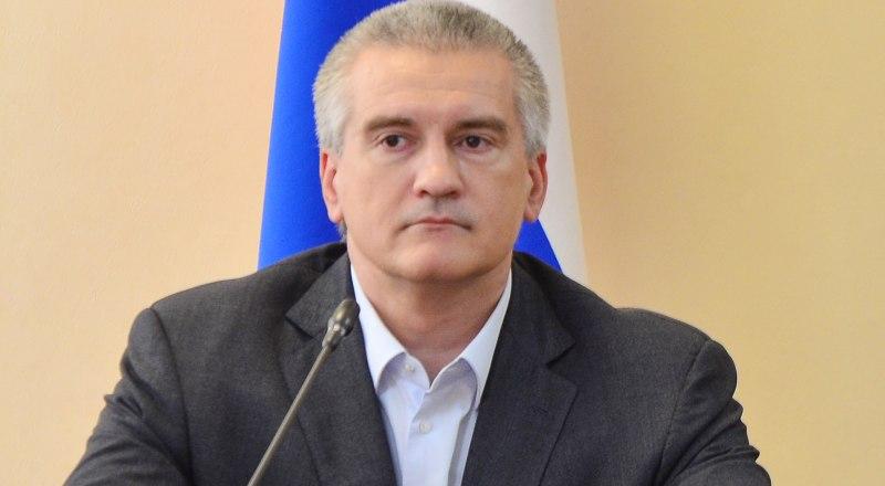 Сергей Аксёнов уверен, что этот курортный сезон у нас будет одним из самых лучших по количеству гостей.