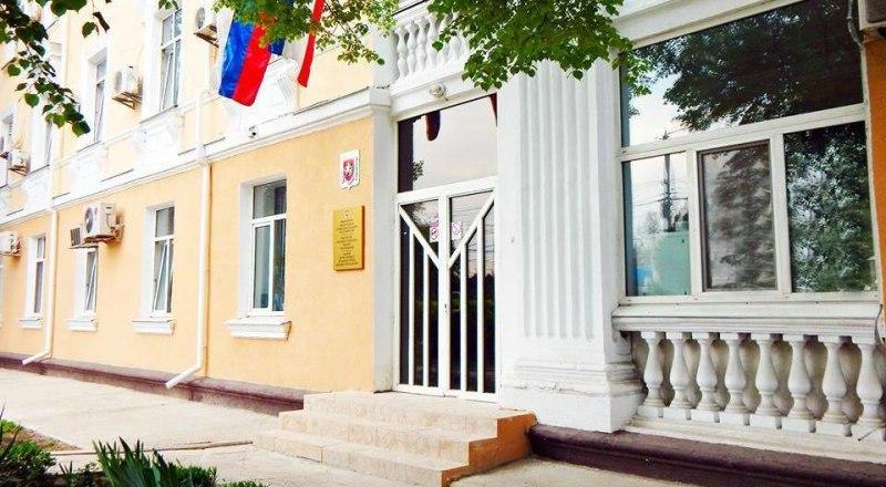 Фото пресс-службы Министерства имущественных и земельных отношений РК.