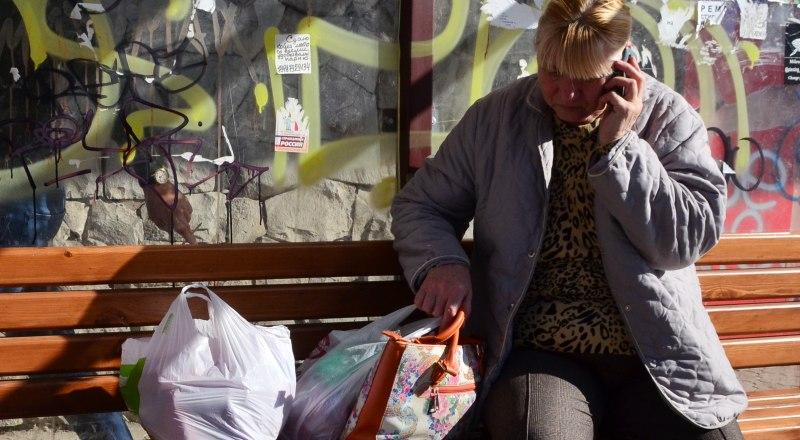 С 30 января абоненты МТС в Крыму с тарифом «Супер МТС» стали платить больше.