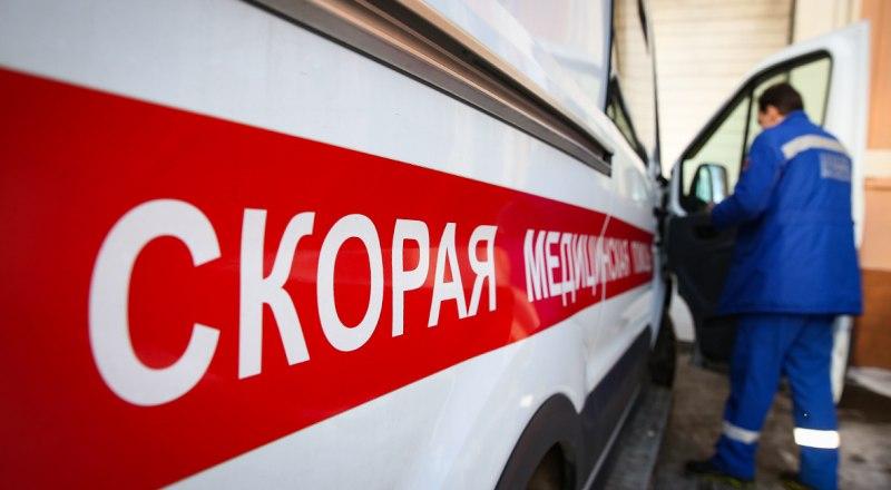 Крымчане жалуются на то, что прибытия «скорой помощи» приходится ждать по несколько часов.
