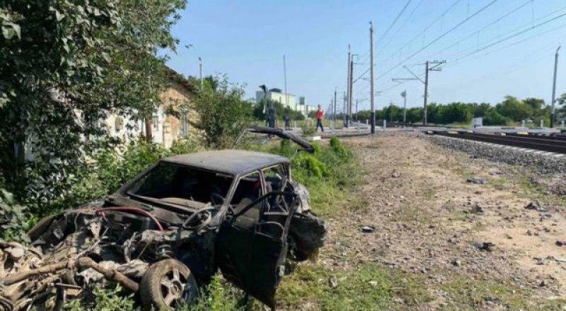 Фото пресс-службы МВД по Республике Крым