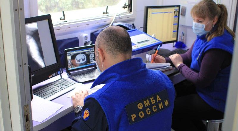 Сводный медицинский отряд прибудет в Крым на следующей неделе, чтобы помочь местным медикам в лечении ковид-пациентов.