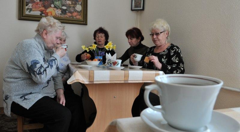 «Крымская правда» готова и дальше информировать читателей и отвечать на любые вопросы о пенсиях.