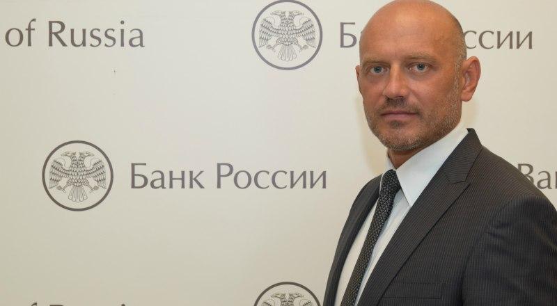 Юрий Соломенник.