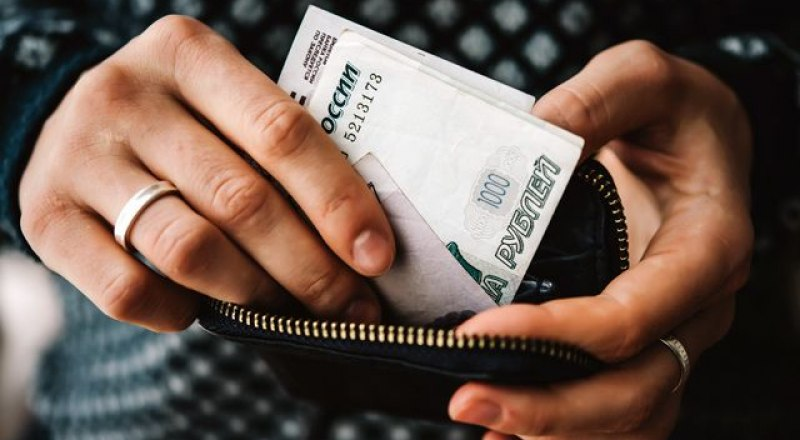 На соцподдержку педагогов потратили более 100 миллиардов рублей