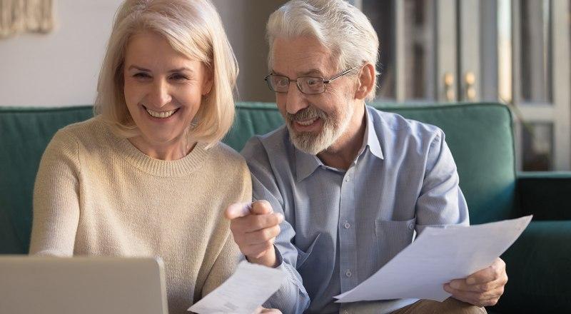 Чётко планировать доходы и расходы семьи можно научиться в любом возрасте.