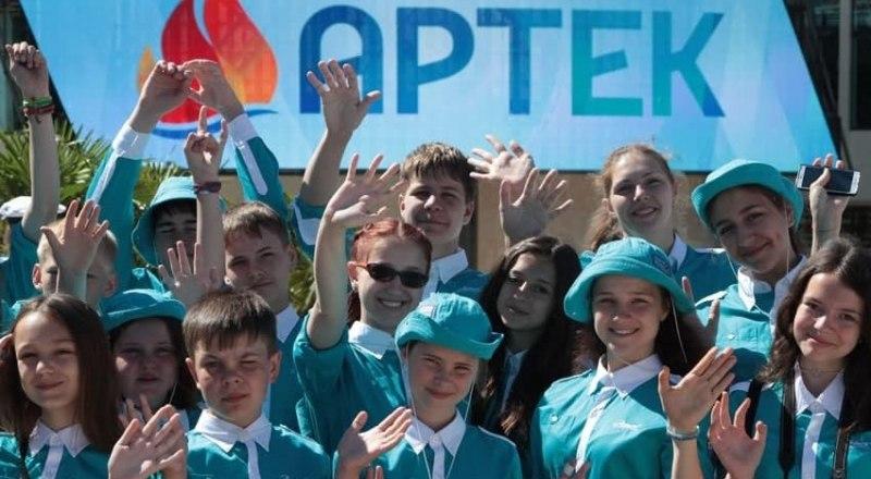 Фото пресс-службы Министерства образования, науки и молодежи РК.