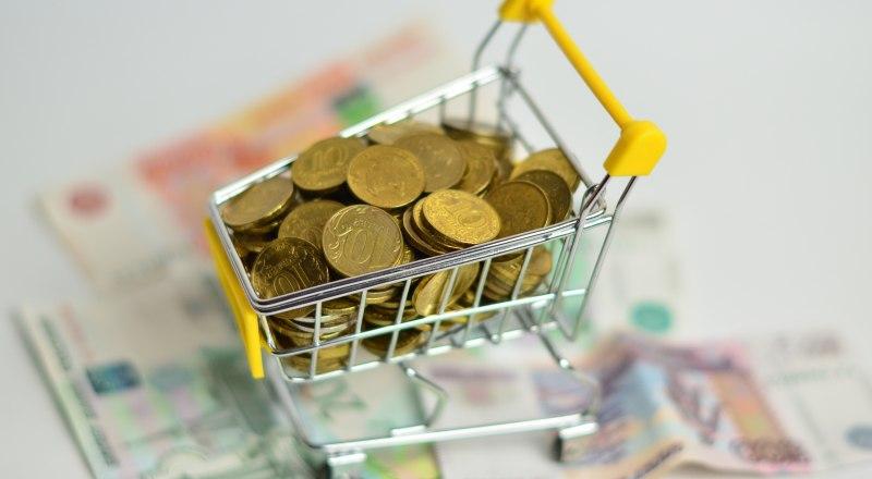 Ожидается, что очередное снижение ключевой ставки приведёт к появлению в стране дешёвых денег и подстегнёт потребительский спрос.