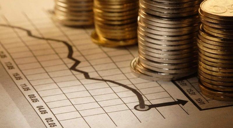 Госсовет Крыма принял закон о защите инвестиций