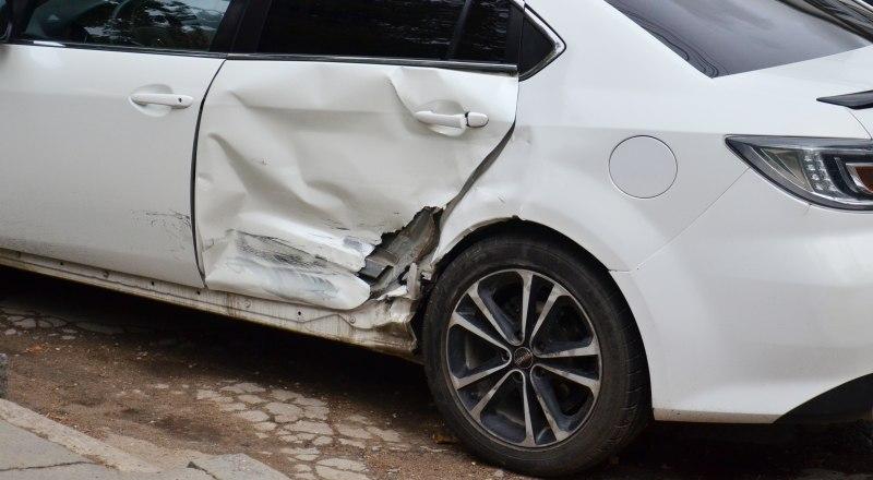Покупатели водительских удостоверений рискуют не только своими деньгами, но и здоровьем.