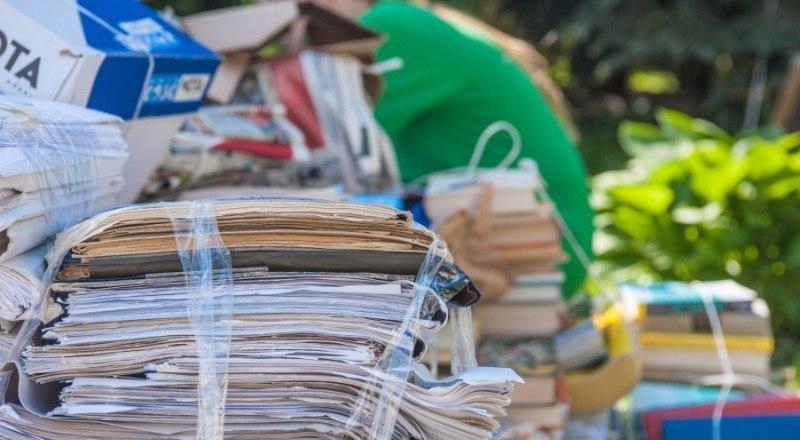 Симферополь крым бумага макулатура сдать макулатуру в уфе цена за килограмм