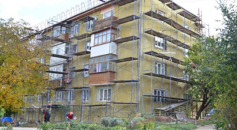 Посмотреть, когда отремонтируют ваш дом, можно на сайте Регионального фонда капитального ремонта многоквартирных домов Республики Крым.