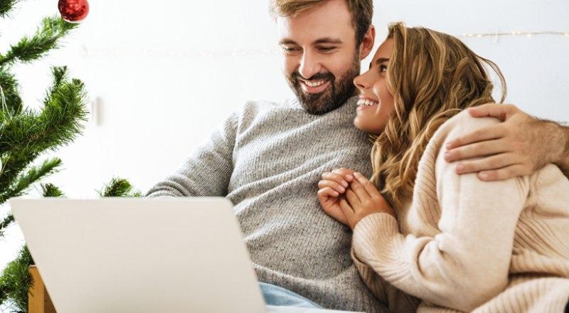 Хотите не потратить весь семейный бюджет на подарки? Начинайте выбирать уже сейчас.