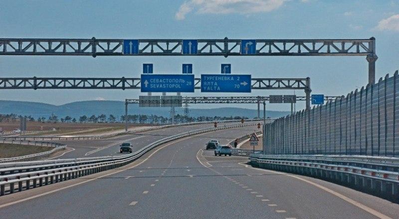 73% жителей республики довольны состоянием дорог.