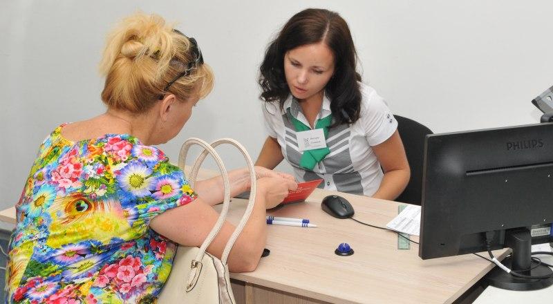 Ослабление курса рубля - не повод отказываться от покупки квартиры: подорожания ипотеки пока не ожидается.