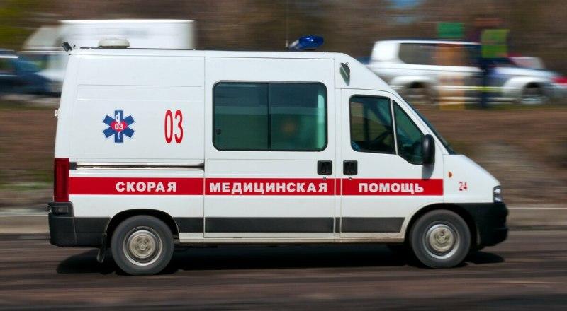Фото взято с сайта Яндекс.Дзен