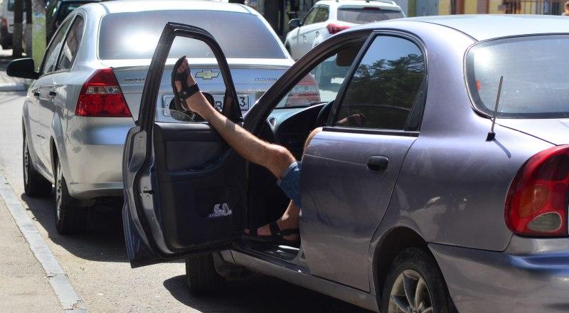 Пока тест на хронический алкоголизм для водителей делать необязательно.