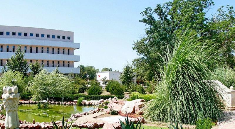 Фото: travelcrimea.com
