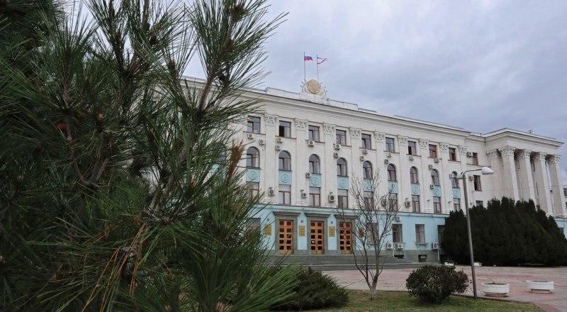 Фото: портал правительства РК.