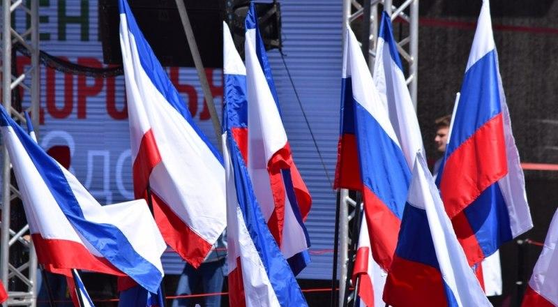 Фото пресс-службы администрации крымской столицы.