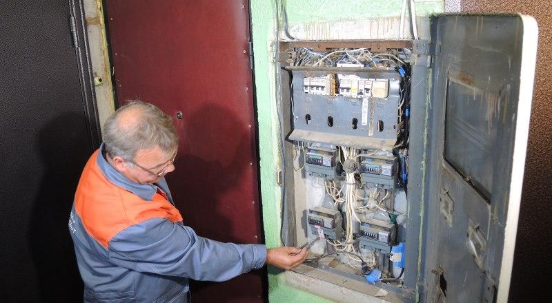 Коллекторы не будут беспокоить должников своими звонками, но лишиться электро- или водоснабжения можно просто.
