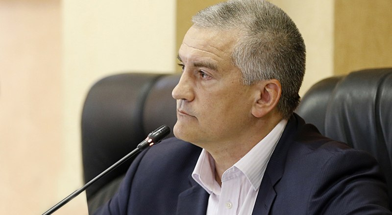После переформатирования власти Сергей Аксёнов будет больше внимания уделять стратегическим вопросам.