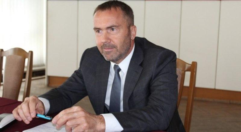 Владимир Анюхин.