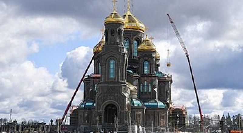 Фото: .wikipedia.org
