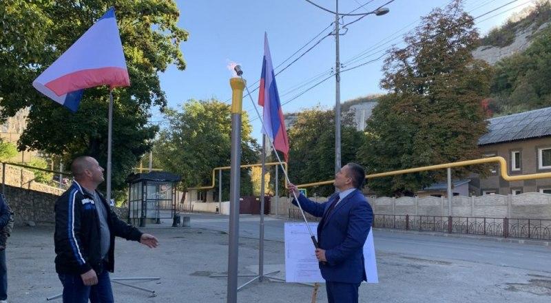 Фото: пресс-служба Министерства топлива и энергетики Крыма