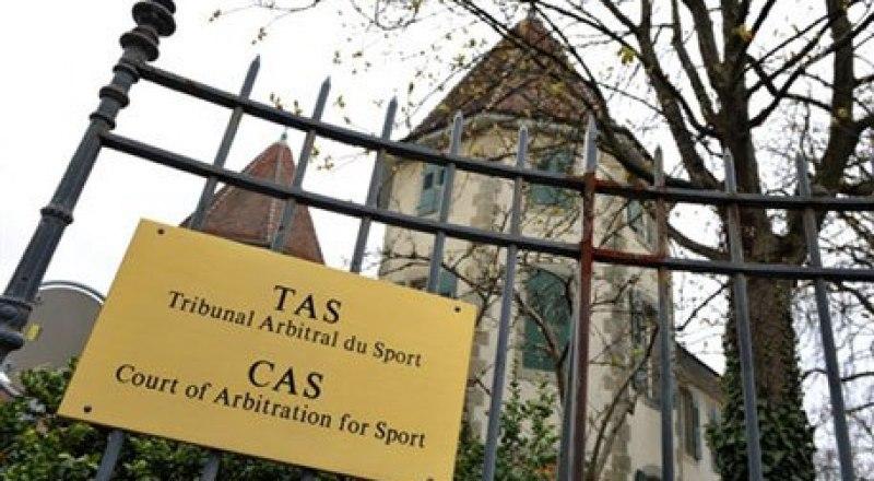 Сможет ли российский спорт сломать эту решётку к разуму арбитров CAS?