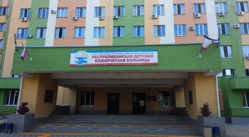 Фото пресс-службы Министерства здравоохранения РК.