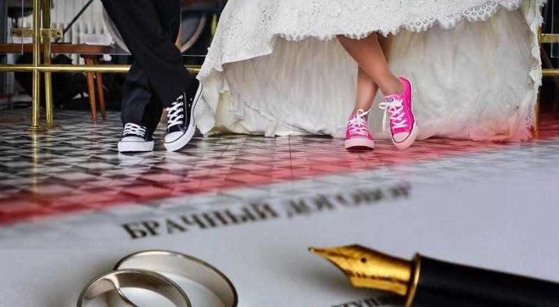 Изменить или расторгнуть договор можно в любое время, но для этого необходимо согласие обоих супругов. Фото с сайта bankstoday.net
