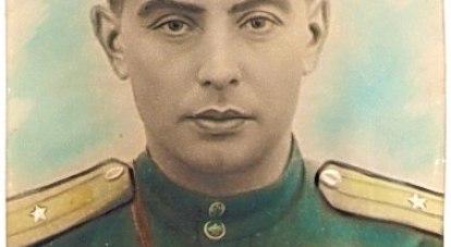 Абдуль Тейфук.